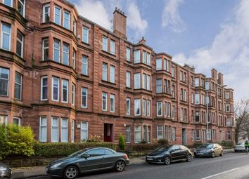 Thumbnail 1 bed flat for sale in 187 Copland Road, Ibrox, Glasgow