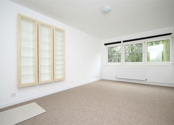 Thumbnail 2 bedroom flat to rent in Rosedene, 77 Christchurch, London