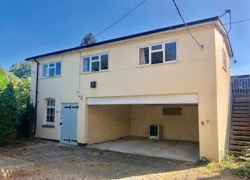 Thumbnail 1 bedroom flat to rent in Sonning Common, Oxfordshire