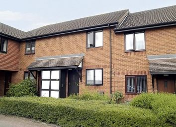 Thumbnail 2 bed terraced house to rent in Darlington Close, Amersham