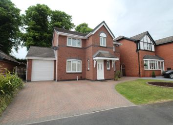 Thumbnail 4 bed property for sale in Ambleside Road, Allerton, Liverpool