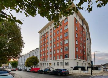 Thumbnail 2 bed flat to rent in Westbourne Court, Orsett Terrace, London