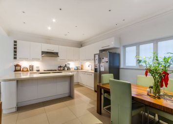 Thumbnail 3 bedroom property for sale in Holbein Mews, Belgravia
