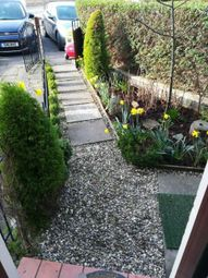 Thumbnail 2 bedroom terraced house to rent in Mcdonald Place, Edinburgh