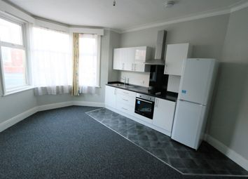 Thumbnail 1 bedroom flat to rent in Hesketh Avenue, Bispham, Blackpool