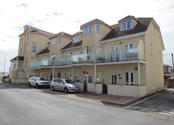 Thumbnail 2 bed town house to rent in Beach Road, Paignton