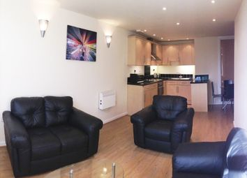 1 bed flat for sale in 11 Broadway, Bradford BD1