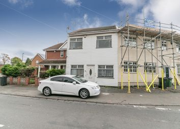 3 bed semi-detached house for sale in Vicarage Road, Oldbury B68