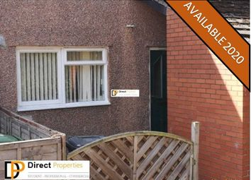 3 bed shared accommodation to rent in Kendal Lane, Leeds LS3