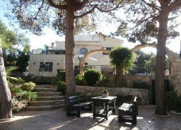 Thumbnail 5 bed villa for sale in Tala, Paphos, Cyprus