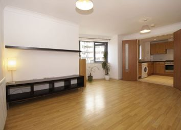 Thumbnail 2 bed property for sale in Monteagle Way, London
