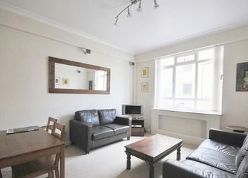 Thumbnail 1 bed flat to rent in Albany Court, Palmer Street, St James Park, London