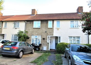 2 bed terraced house for sale in Islip Gardens, Edgware HA8