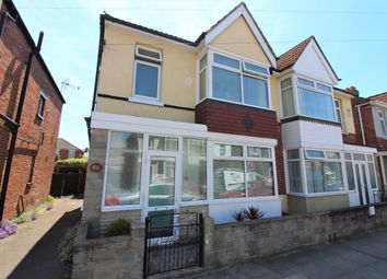 3 bed semi-detached house for sale in Inhurst Road, Portsmouth PO2
