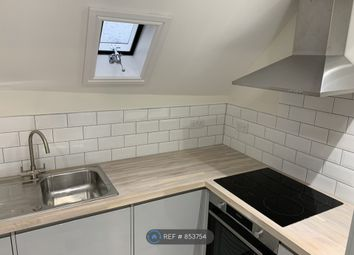 Thumbnail 1 bed flat to rent in Grosvenor House, Tetbury
