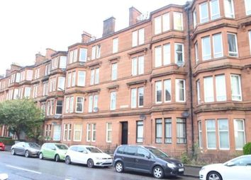 Thumbnail 2 bed flat for sale in Alexandra Parade, Dennistoun, Glasgow