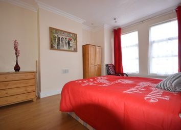Thumbnail Room to rent in St.Elmo Road, Shepherds Bush