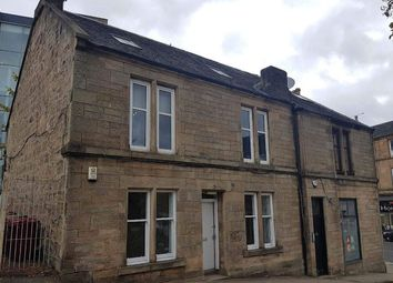 Thumbnail Office to let in Wellside Place, Falkirk