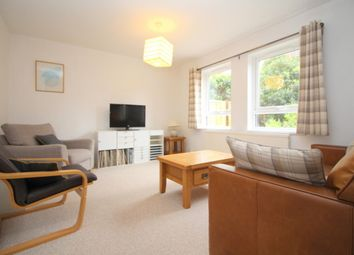 Thumbnail 3 bedroom end terrace house for sale in Skoner Road, Norwich