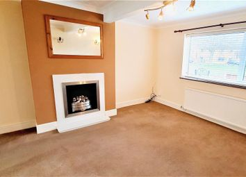 3 bed terraced house to rent in Greenway, Saughall, Chester CH1