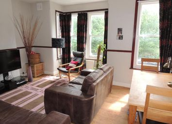 Thumbnail 2 bed flat to rent in Dunstans Road, East Dulwich