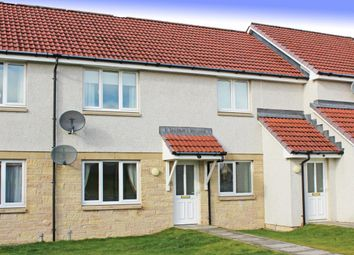 Thumbnail 2 bedroom flat to rent in Pinewood Court, Inverness