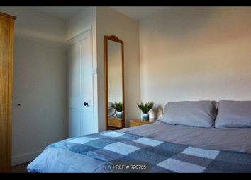 Thumbnail Room to rent in Oxford Road, Cowley, Oxford