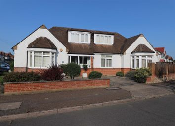 College Drive, Ruislip HA4. 4 bed detached house