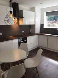 Thumbnail 3 bed end terrace house to rent in High Level Drive, Sydenham
