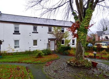 Thumbnail 1 bed flat for sale in Lilac Square, Scotby, Carlisle