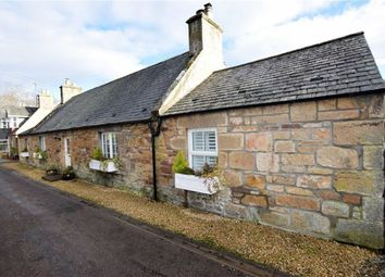 Thumbnail 2 bed cottage for sale in North Street, Dornoch, Sutherland