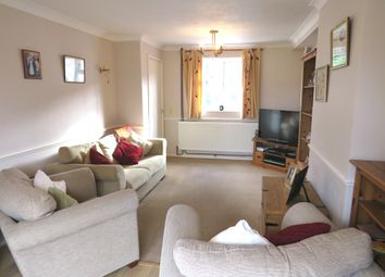 Thumbnail 3 bedroom terraced house for sale in Thistle Grove, Welwyn Garden City