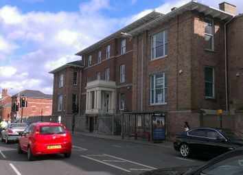 Thumbnail Office to let in East Reach, Taunton