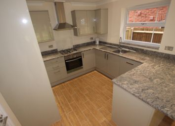 Thumbnail 5 bed semi-detached house to rent in Ivanhoe Close, Reading