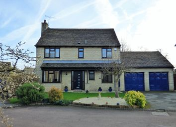 Photo of West Hay Grove, Kemble, Cirencester, Gloucestershire GL7