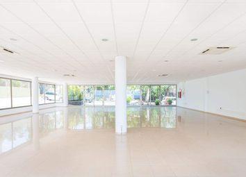 Thumbnail Studio for sale in Playa De San Juan, 38687 Playa San Juan, Santa Cruz De Tenerife, Spain