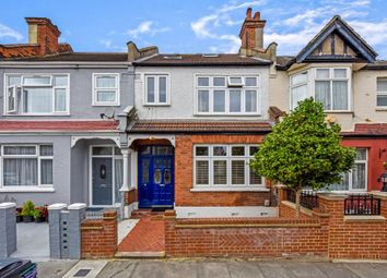 4 bed semi-detached house for sale in Deal Road, London SW17