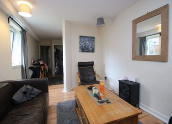 1 bed flat for sale in Northgate, Peebles, Scottish Borders EH45