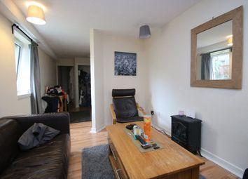 Thumbnail 1 bedroom flat for sale in Northgate, Peebles, Scottish Borders