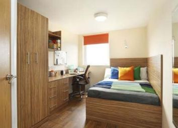 Thumbnail Room for sale in Falkland Street, Liverpool