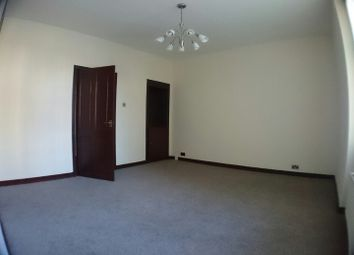 Thumbnail 2 bed flat for sale in Gardner, Dundee