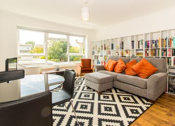 Thumbnail 2 bed flat for sale in Sydney Road, Leigh-On-Sea