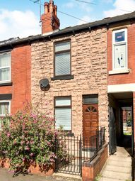 2 bed terraced house for sale in Newmarch Street, Tinsley, Sheffield S9