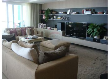 Thumbnail 3 bed apartment for sale in Fort Cambridge, Malta