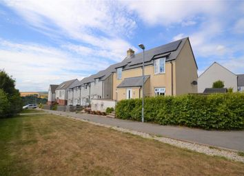 Thumbnail 3 bed detached house for sale in Limmicks Road, St. Martin, Looe, Cornwall