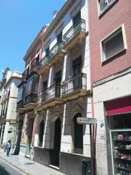 Thumbnail 10 bed property for sale in Centro, Sevilla, Spain