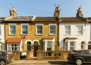 3 bed property for sale in Hornsey Park Road N8, Hornsey, London,