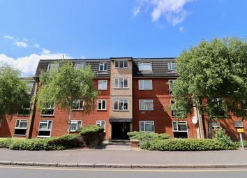Thumbnail 3 bed flat for sale in Bells Hill, Barnet