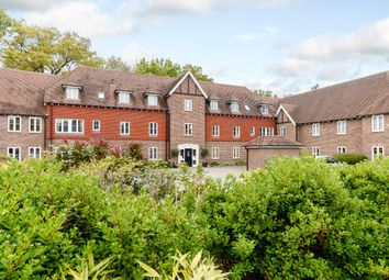 Thumbnail 2 bed flat to rent in Highgrove Avenue, Ascot, Berkshire