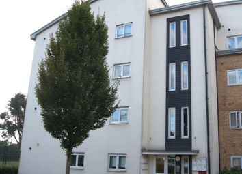 1 bed flat for sale in Melrose Close, Maidstone ME15